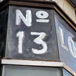 Admon. Nº 13