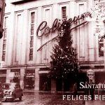 Imagenes del #PhotoWalk de Santatipo e @igerscantabria #IGCCafeYLetras
