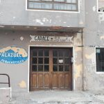PLACAS DE CALLE DE SANTANDER (III)
