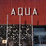 Discoteca Aqua