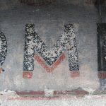 Santoña: Safari Tipográfico