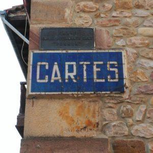 CARTES_023