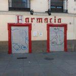 Madrid_2_002