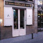 Madrid_2_003