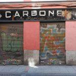 Madrid_2_004