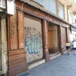 Madrid_2_008