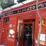 Madrid_2_015