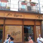 Madrid_2_018