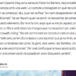 El proyecto editorial sobre patrimonio gráfico de Santander emprende el vuelo