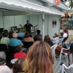 Rescates: JMartinez y Fuensat