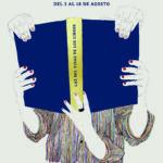 Presentando Santatipo (Feria del Libro Viejo)