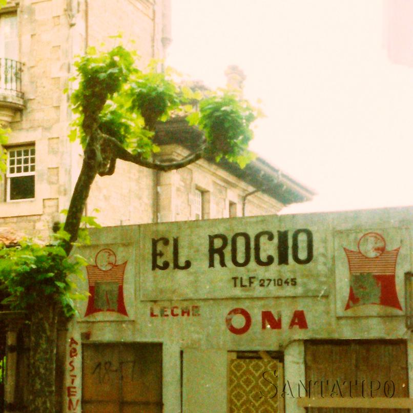 El_rocio