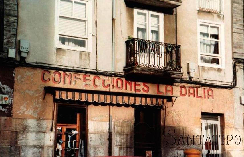 Confecciones_La_Dalia