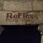 Salamanca_santatipo_014