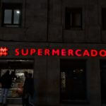 Salamanca_santatipo_020