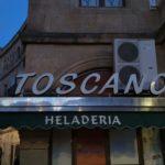 Salamanca_santatipo_024