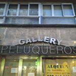 Salamanca_santatipo_026