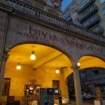 Salamanca_santatipo_028
