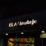 Salamanca_santatipo_029