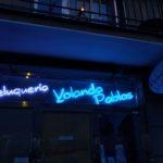 Salamanca_santatipo_031