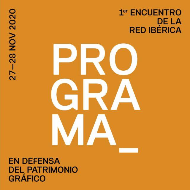 programa_Red_112020-1