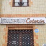 Restaurante Yerbuena